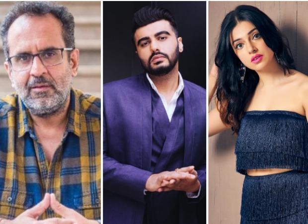 Aanand L Rai, Arjun Kapoor, Divya Khosla Kumar and more to ask pressing questions on Heart to Heart season 2