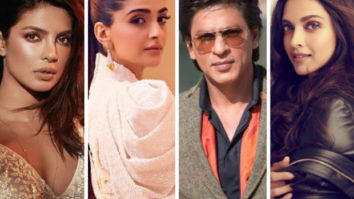 As Bollywood celebrities say Black Lives Matter, Twitterati calls out their hypocrisy for promoting fairness creams
