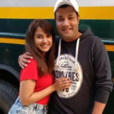 Celebrity manager Disha Salian who worked with Varun Sharma and Sushant Singh Rajput commits suicide
