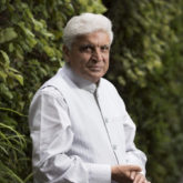 Javed Akhtar becomes the first Indian to win the Richard Dawkins Award