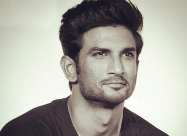 Sushant Singh Rajput's father questioned by police, says he wasn't conscious of the actor's melancholy : Bollywood Information 3