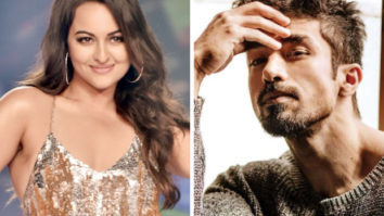 Sonakshi Sinha and Saqib Saleem quit Twitter to stay away from negativity