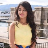 """Any challenge is welcomed"", says Shivangi Joshi on playing a double role in Yeh Rishta Kya Kehlata Hai"