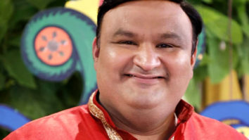 12 Years Of TMKOC When Nirmal Soni was followed by 10-15 bikers who were the show's fans