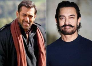 5 Years Of Bajrangi Bhaijaan: Not Salman Khan, Aamir Khan was first offered Kabir Khan's blockbuster directorial