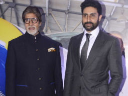 Bollywood celebrities pray for speedy recovery of Amitabh Bachchan and Abhishek Bachchan after COVID-19 diagnosis