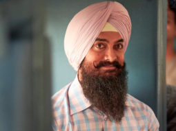 Aamir Khan cancels Laal Singh Chaddha's Ladakh schedule after India - China clash in Galwan valley