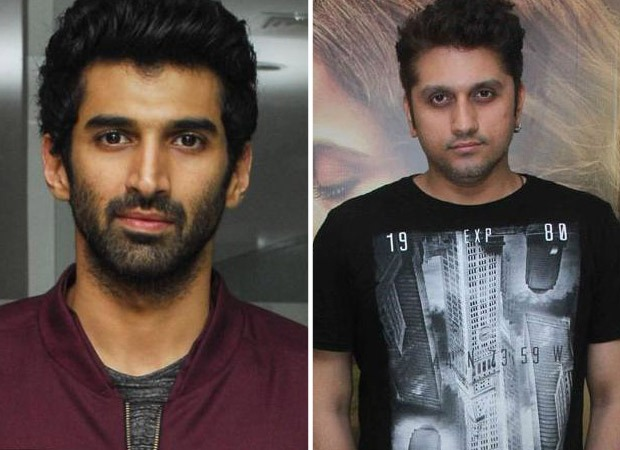 Right Here S The Actual Motive Why Aditya Roy Kapur Misplaced Out On Mohit Suri S Ek Villain 2 Bollywood Information Google Baba