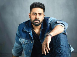 After Amitabh Bachchan, Abhishek Bachchan tests positive for COVID-19