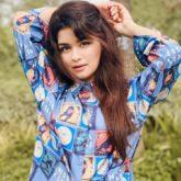 Aladdin – Naam Toh Suna Hoga star Avneet Kaur clears 12th board exams with impressive scores