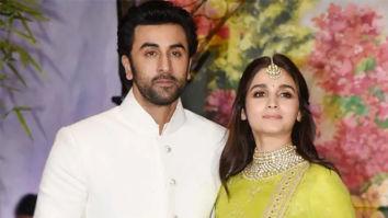 Alia Bhatt and Ranbir Kapoor starrer Brahmastra now eyeing for June 2021 release