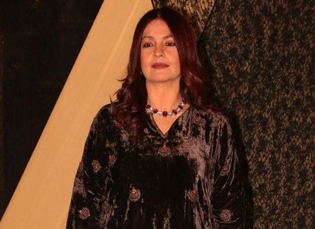 Amid nepotism debate, Pooja Bhatt says Kangana Ranaut was launched in a Bhatt production