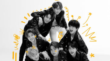 BTS to release new digital single on August 21 ahead of their upcoming album