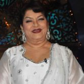 Choreographer Saroj Khan passes away due to cardiac arrest
