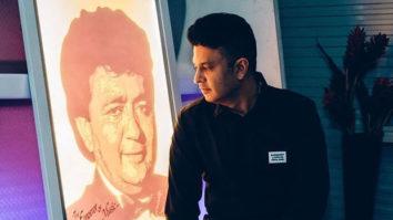 Criminal complaint filed against fraudsters impersonating Bhushan Kumar