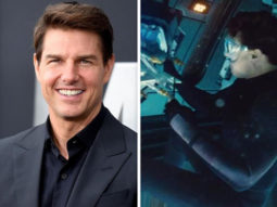 Did you know Tom Cruise held his breath for 6 minutes during Mission Impossible: Rogue Nation's underwater scene?