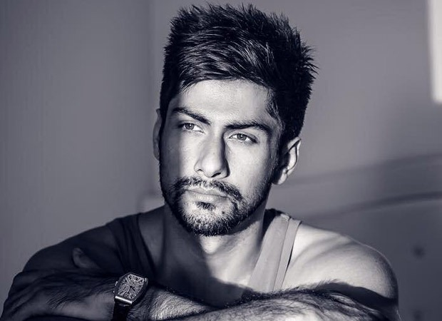 EXCLUSIVE Namit Khanna speaks about the pay cut in the industry due to the pandemic