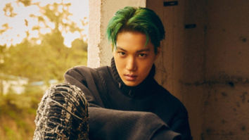 EXO member Kai to make his solo debut in 2020