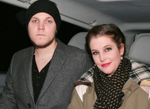 Benjamin Keough, Son of Lisa Marie Presley, Dies at 27