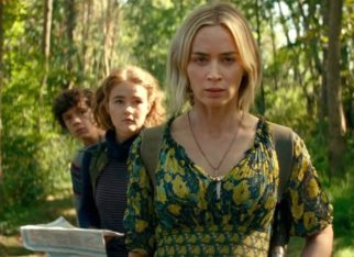 Emily Blunt starrer A Quiet Place 2 to now release on April 23, 2021