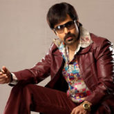 Emraan Hashmi was hesistant to play Shoaib Khan in Milan Luthria's Once Upon A Time in Mumbaai