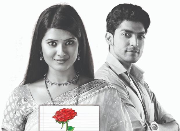 Gurmeet Choudhary and Kratika Sengar's Punar Vivaah comes back on popular demand