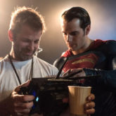 "Henry Cavill reacts on Zack Snyder's Justice League - ""I think it's great that he has an opportunity to finally release his vision"""