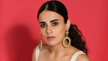Here's why Radhika Madan did not bag a role in Student Of The Year