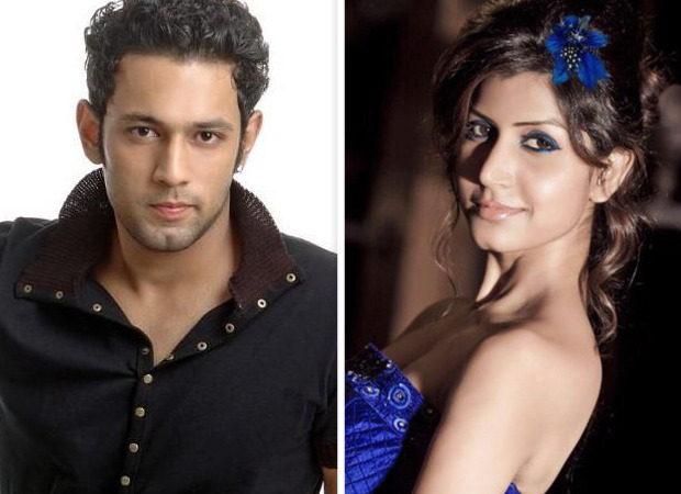 """""""I couldn't bear to see her in so much pain"""" - Sahil Anand mourns the death of his friend Divya Chouskey"""