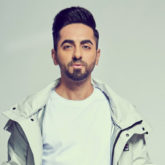 """""""I have always tried to choose films that have no reference points"""" - says Ayushmann Khurrana"""