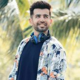 I would be happiest to see my kids be the real 'Khiladis' through their lives, says Jay Bhanushali