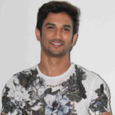 Police records statements of three psychiatrists and psychotherapists who treated Sushant Singh Rajput