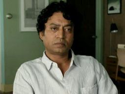 Irrfan Khan's Life Of Pi scene included in the new The Academy video to celebrate hope
