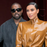 Kanye West deletes his tweets after saying he has been trying to divorce Kim Kardashian ever since she met Meek Mill for prison reform