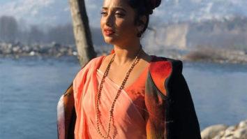 Khatron Ke Khiladi fame Rani Chatterjee files an FIR against Dhananjay Singh for harassment