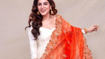 Kumkum Bhagya and Kundali Bhagya to air from July 13 with a special episode, Shraddha Arya shares the promo