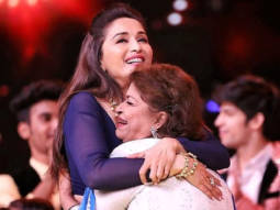 "Madhuri Dixit pays emotional tribute to late Saroj Khan on Guru Purnima – ""There's no one like her & there won't be another like her"""
