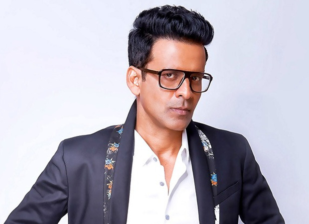 Manoj Bajpayee on going digital during the lockdown