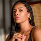 Masaba Gupta addresses the racism existing in our country and how she grew up thinking she was inferior to white-skinned people