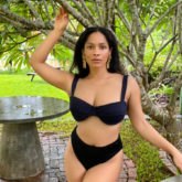 Masaba Gupta's bikini clad pictures are all about body positivity
