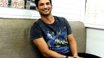 Mayor Savita Devi permits to rename a street after Sushant Singh Rajput in his hometown as a tribute