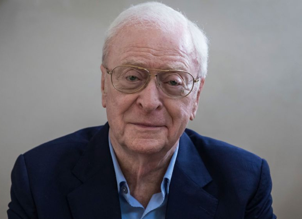 Michael Caine to narrate gripping six-part audio series called Heist