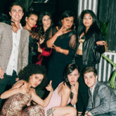 Mindy Kaling's Netflix series Never Have I Ever gets renewed for second season