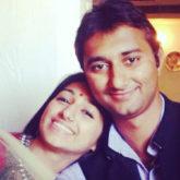 Mohena Kumari Singh's brother tests positive for Coronavirus, the Yeh Rishta Kya Kehlata Hai actress posts dos and don'ts for him