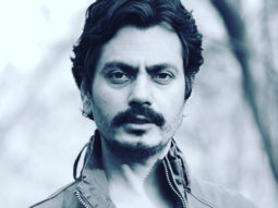 Nawazuddin Siddiqui urges critics to make Sushant Singh Rajput's Dil Bechara an exception
