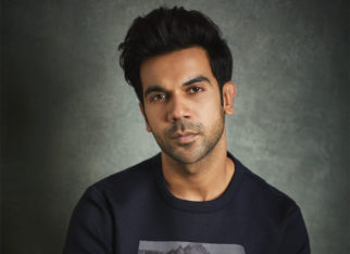 Rajkummar Rao to star in the Hindi remake of Telugu cop thriller HIT