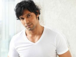 Randeep Hooda signs up a leading talent management agency in Hollywood