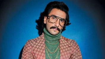 Ranveer Singh turns 35, receives birthday wishes from Anil Kapoor, Bhumi Pednekar, Katrina Kaif among others