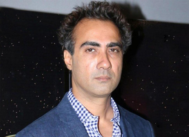 Ranvir Shorey says he suffered psychological trauma in Bollywood