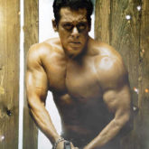 Salman Khan reportedly blocks a studio in Mumbai to wrap up Radhe – Your Most Wanted Bhai shooting